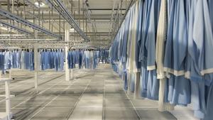 Nor Tekstil AS