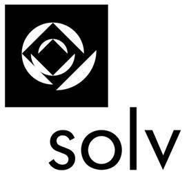 Solv søker seniorutviklere