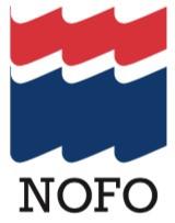 Vil du være med å bidra til at NOFO er ledende i utvikling innen oljevern?