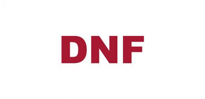 Vil du jobbe som prosjektleder hos DNF?