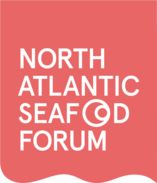 North Atlantic Seafood Forum AS