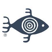 Sales Manager Premium Brands Verlasso