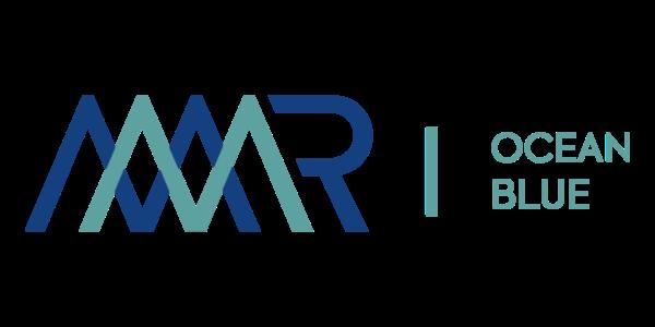 Daglig leder - MMR Ocean Blue