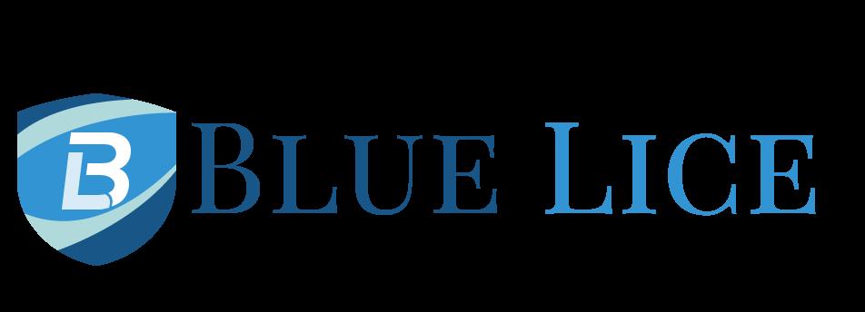 Salgssjef - Blue Lice