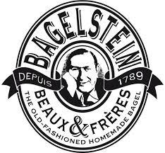 Den europeiske storsuksessen Bagelstein vokser kontinuerlig, og vi søker derfor en master franchisee for å etablere og drive konseptet her i Norge.
