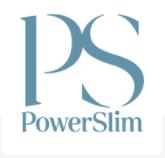 Powerslim utvider nå sin virksomhet, og vi søker derfor etter en Master Franchisee som kan etablere konseptet i det norske markedet.