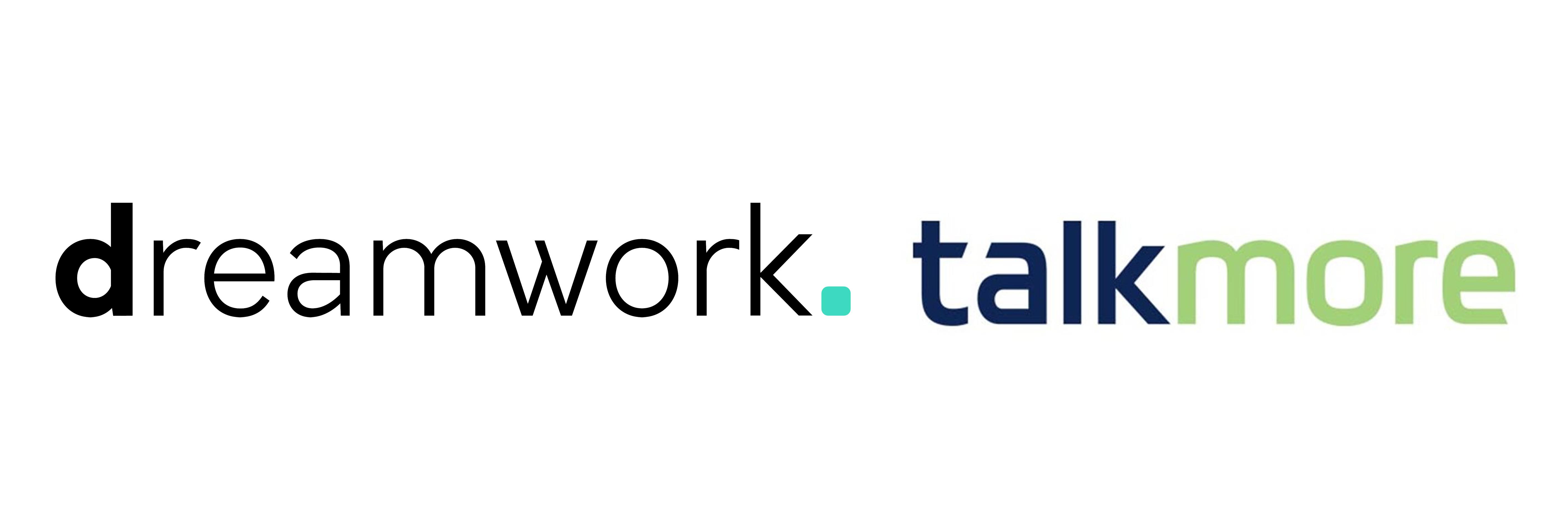 Er du klar for din neste lederrolle på hovedkontoret til Talkmore?