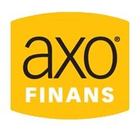 Er du svensktalende med salgsbakgrunn? Vi ser etter kunderådgiver innen bank og finans!