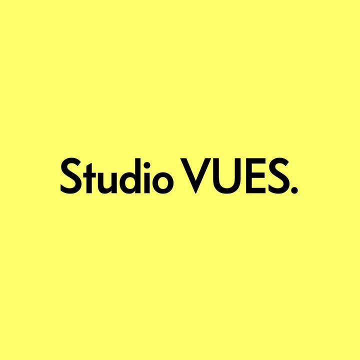 Studio VUES