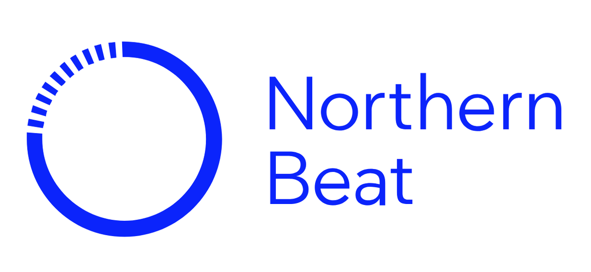Northern Beat AS