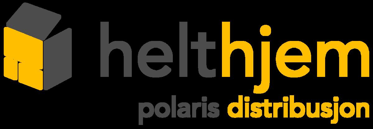 Polaris Distribusjon Midt-Norge AS