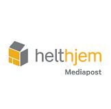 Helthjem Mediapost AS
