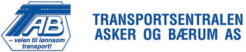 Tab Transportsentralen Asker og Bærum AS