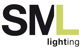 SML Lighting AS