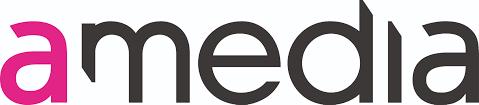 Amedia Salg og Marked AS