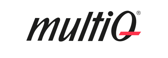MultiQ Norway AS