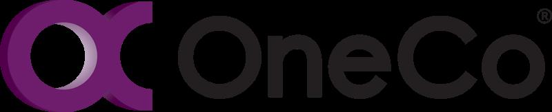 Oneco Elektro AS