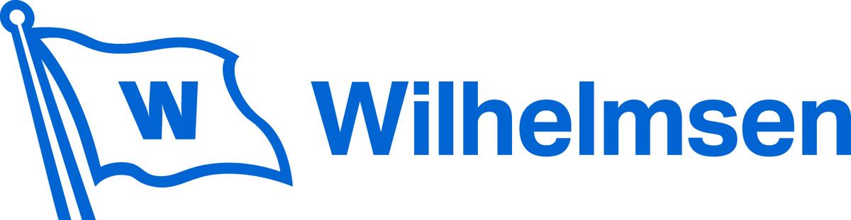 Wilhelmsen Chemicals AS