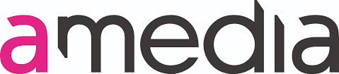Amedia Distribusjon AS