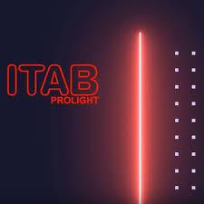 Itab Prolight AS