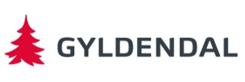 Gyldendal Norsk Forlag AS