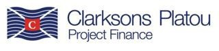 Clarksons Platou Project Finance AS