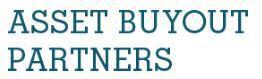 Asset Buyout Partners AS