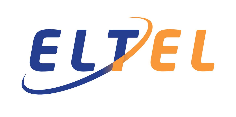 Eltel Networks AS