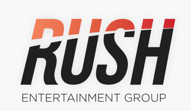 Rush Entertainment Group AS