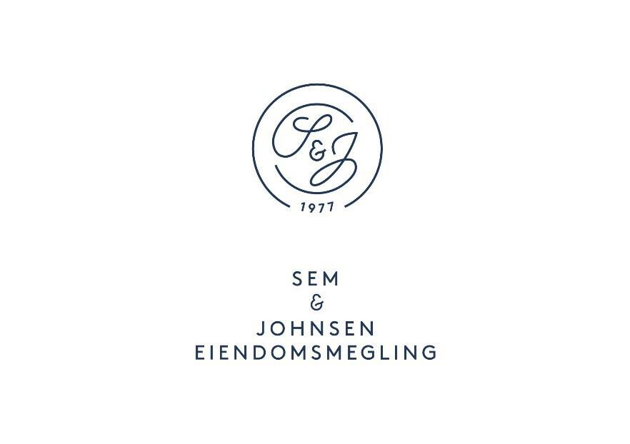 Sem & Johnsen Eiendomsmegling