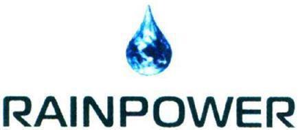 Rainpower Norge  AS