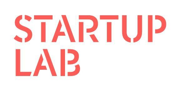 StartupLab AS