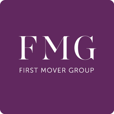 First Mover Group AS