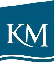 Klaveness Marine Holding AS