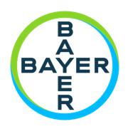 Bayer AS