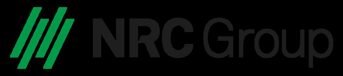 NRC Group ASA