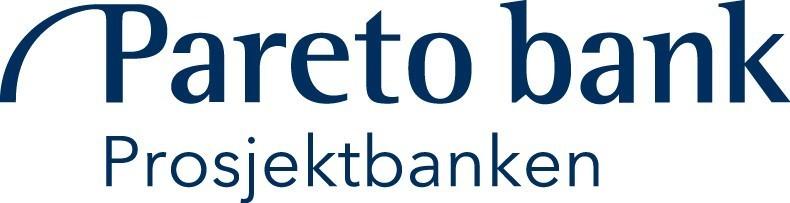Pareto Bank ASA
