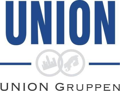 Union Gruppen