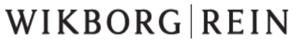 Wikborg Rein Advokatfirma AS