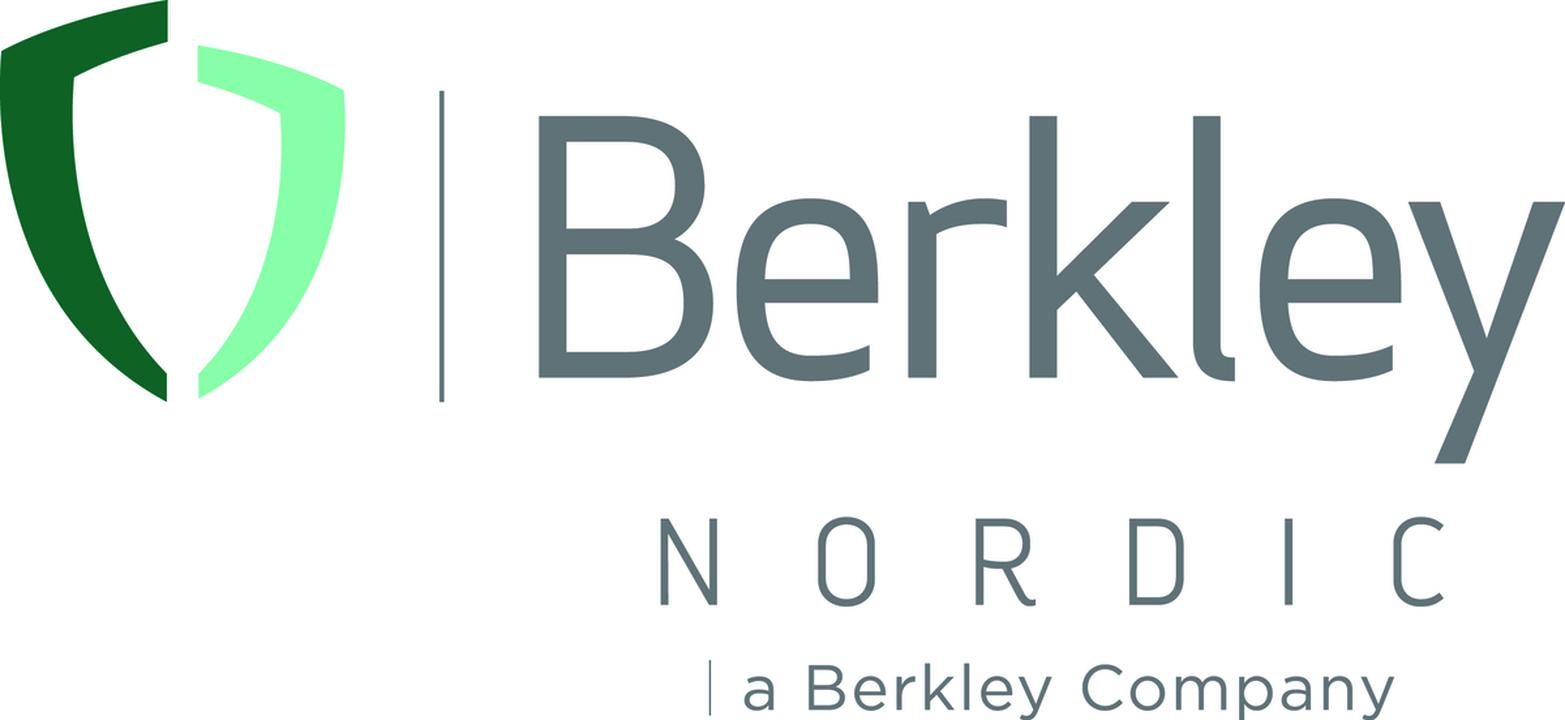 WR Berkley Insurance Nordic