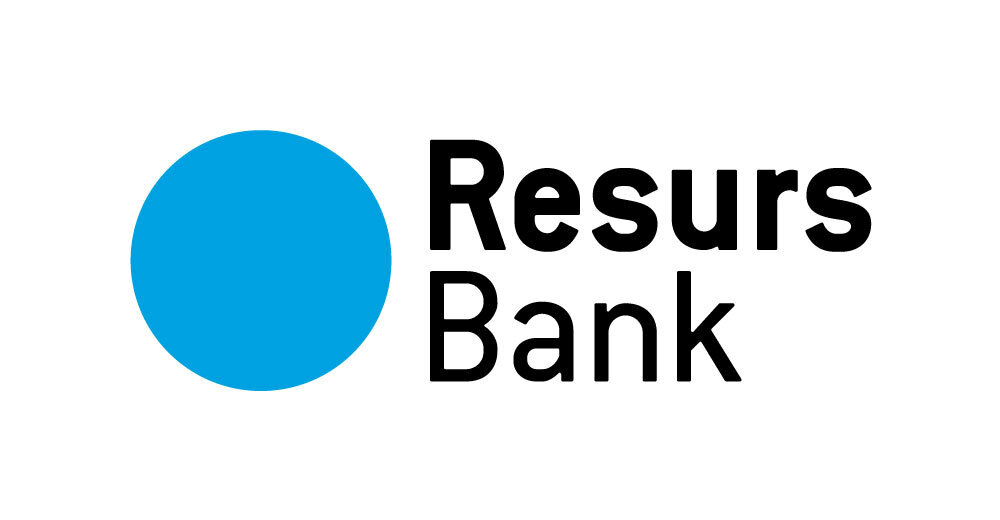 Resurs Bank AB NUF