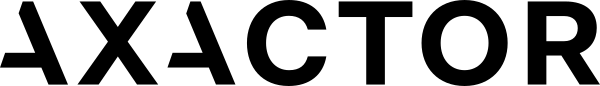Axactor AS