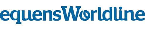 Studentwork logo