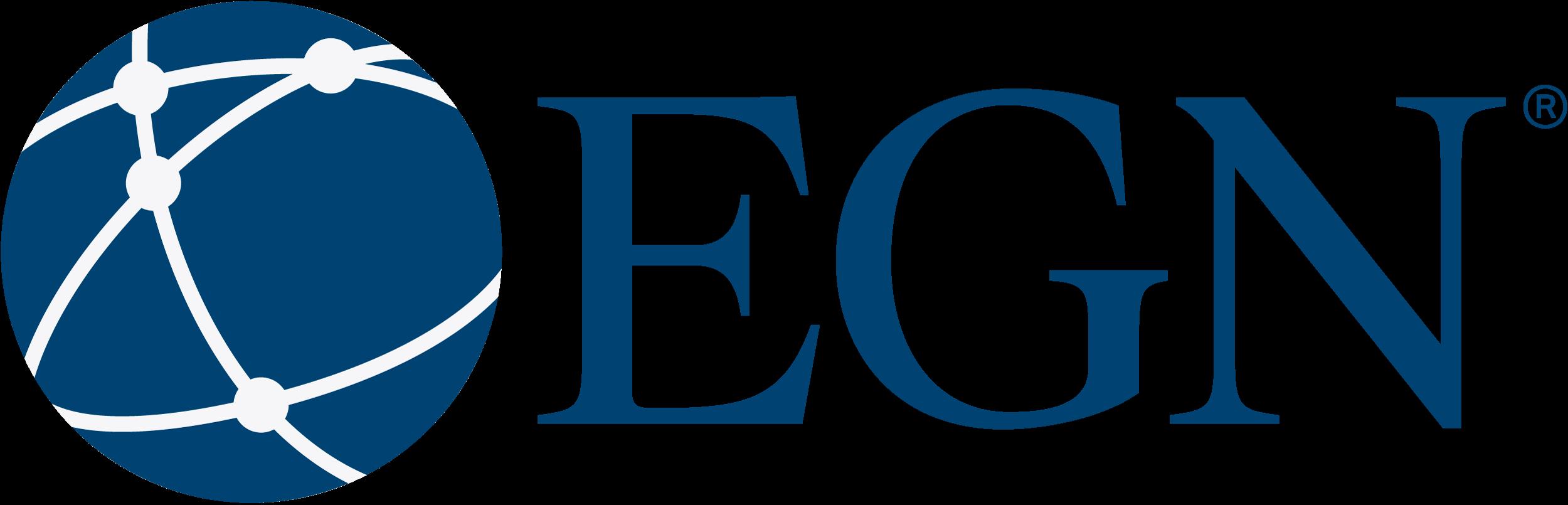 EGN Sverige söker Säljare/Nätverksrådgivare! logotyp