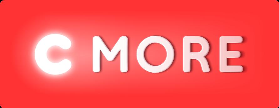 Fältsäljare/Eventssäljare till C More Entertainment i Göteborg logotyp