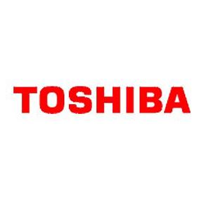 Toshiba söker en ambitiös säljare till sitt Stockholmskontor logotyp