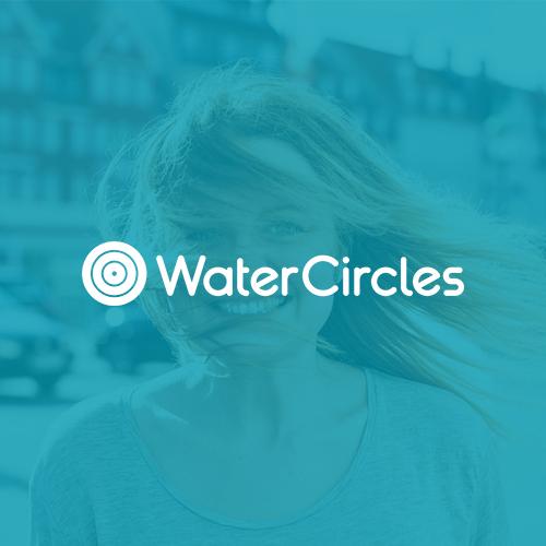 Watercircles söker Senior försäkringsrådgivare logotyp