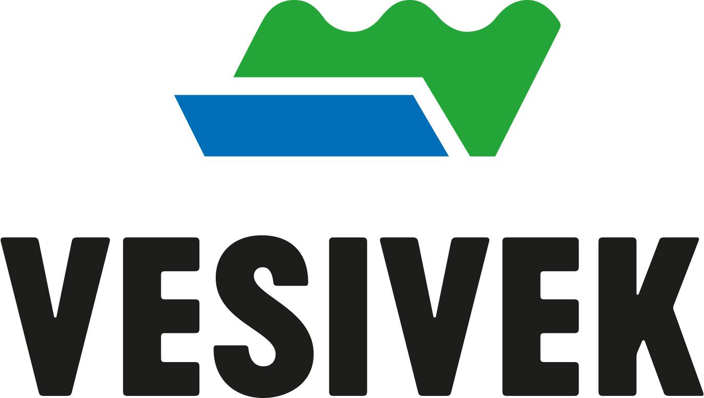 Fältsäljare med erfarenhet från Bygg och tillverkningssektorn sökes logotyp