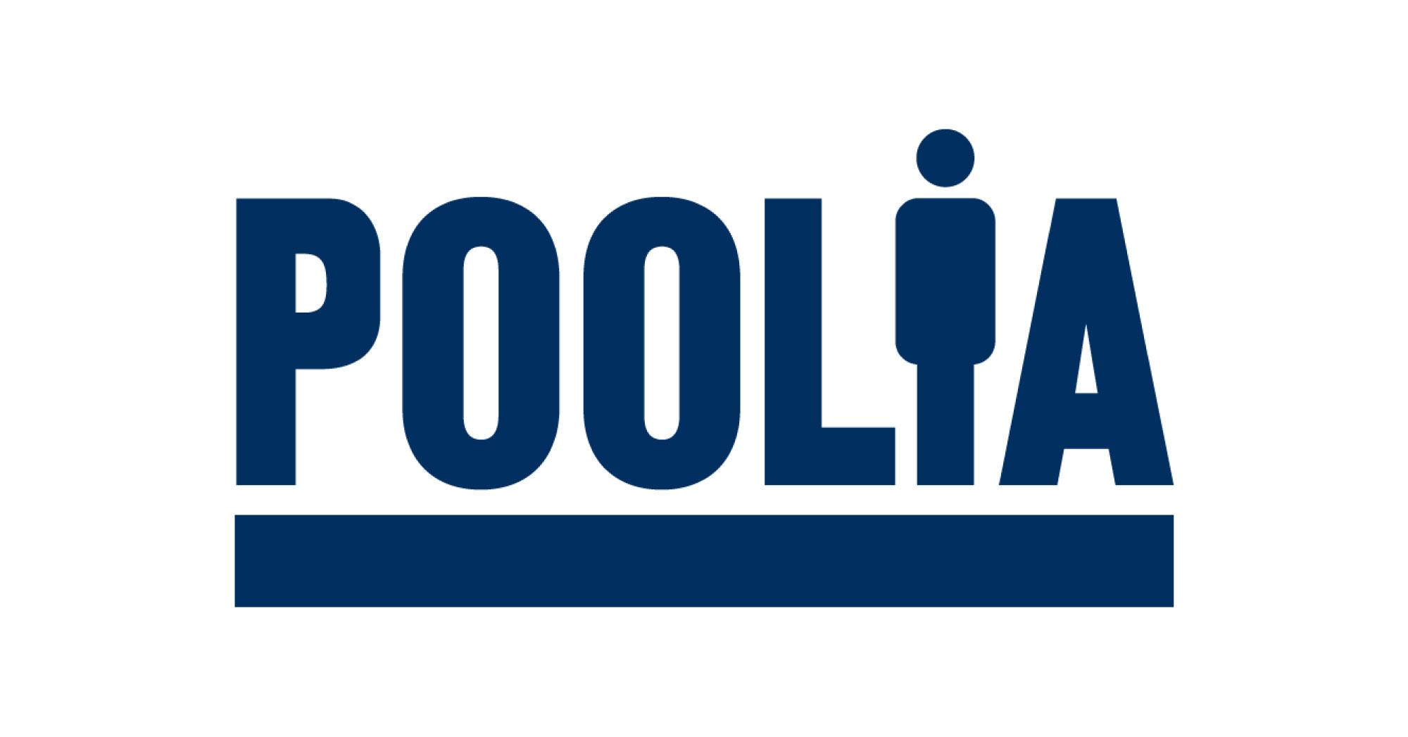 Poolia och Uniflex söker en ny Key Account Manager i Göteborg logotyp