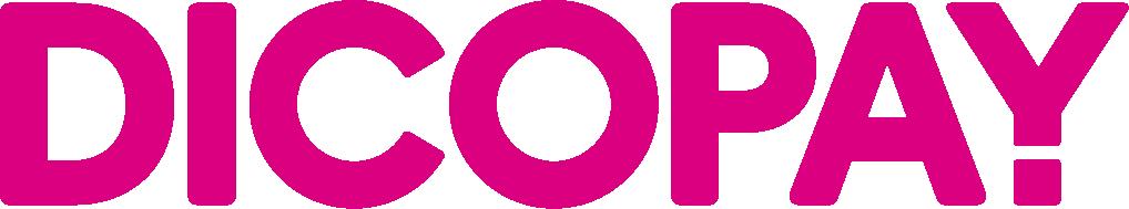 Dicopay söker ny kollega för kundstöd och säljsupport logotyp